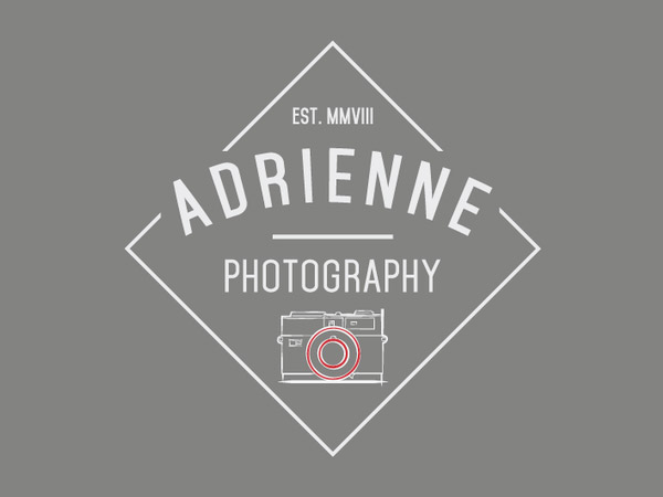 Adrienne Photography