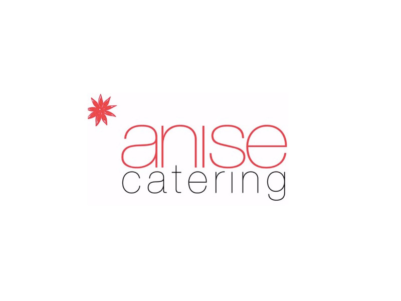 Anise Catering