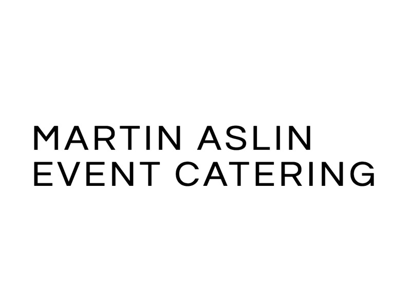 Martin Aslin