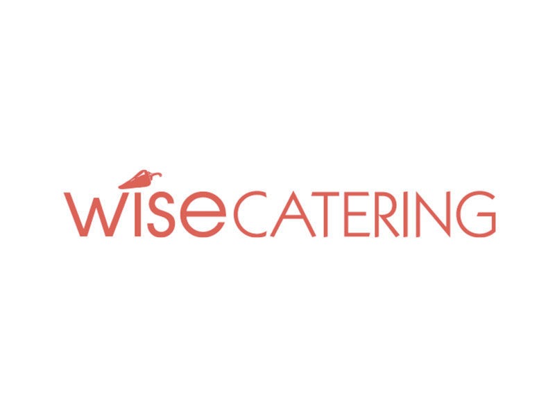 Wise Catering