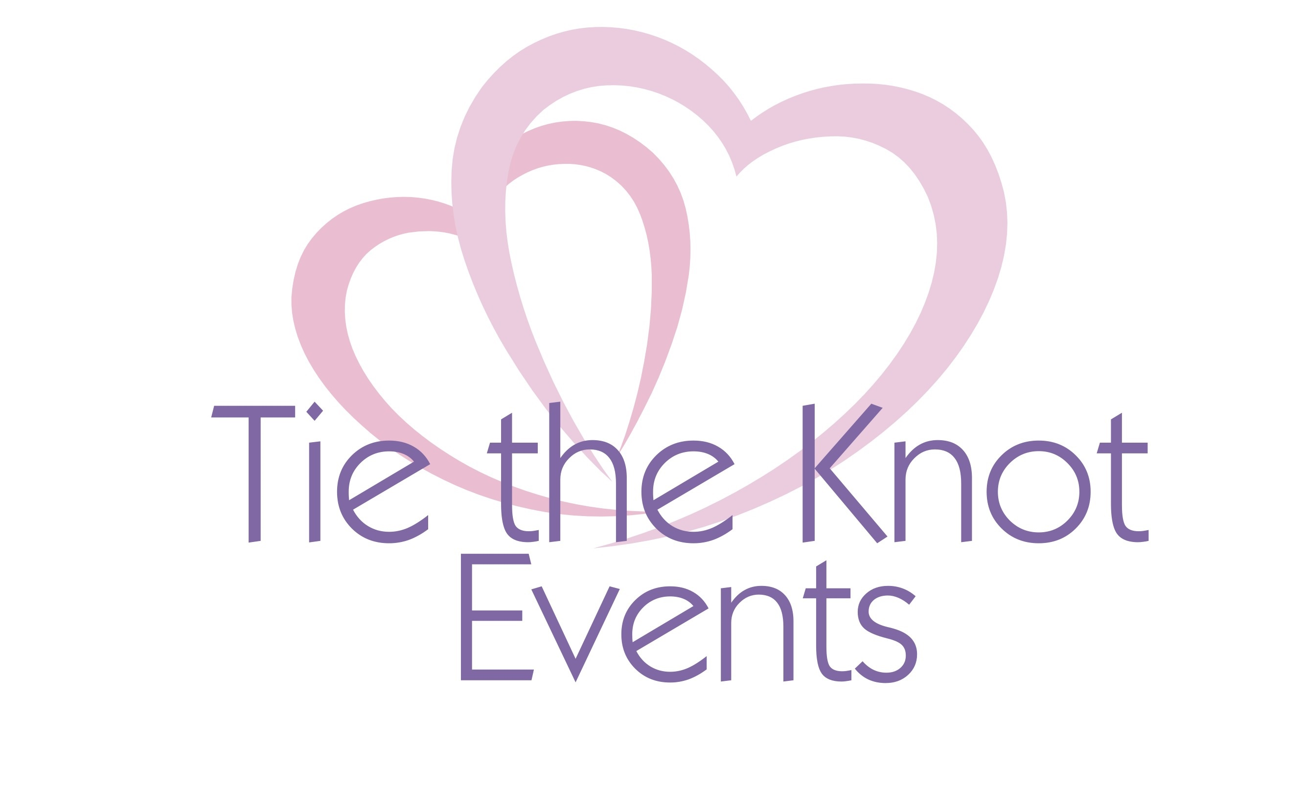 Tie the knot events